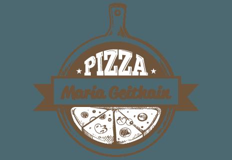 Pizza Maria Geithain