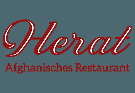 Herat Afghanisches Restaurant