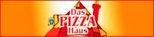 Das Pizza Haus