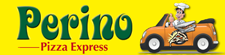 Perino Mediterranean,Other,Pizza,Schwentinental