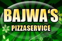 Bajwa's Pizza Service Mediterranean,Other,Pizza,Leipzig