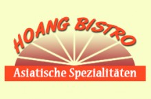 Hoang-Bistro