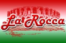 La-Rocca Heimservice
