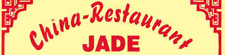 China-Restaurant Jade