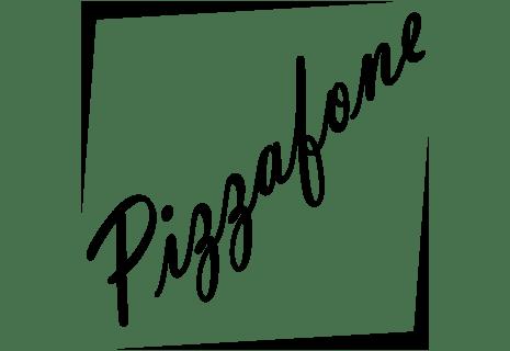 Pizzafone