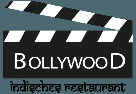 Bollywood Indisches Restaurant