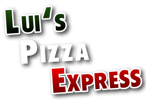 Luis Pizza Express
