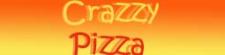 Crazzy Pizza Braunschweig