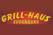 Grill-Haus Sudenburg