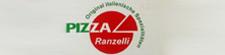 Ranzelli Pizza