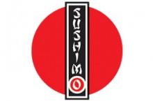 Sushimo Landshut