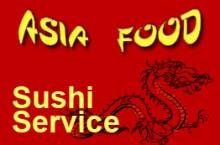 Asia Food Nürnberg
