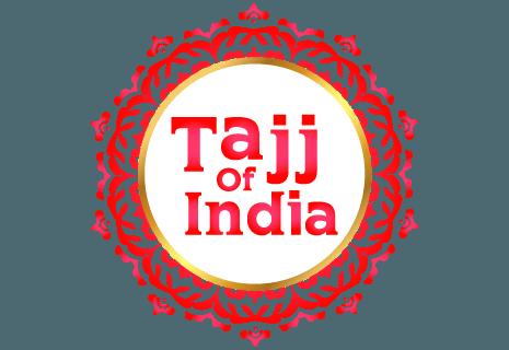 Tajj of India