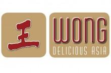 Wong Delicious Asia