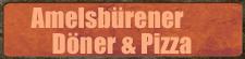 Amelsbürener Döner & Pizza