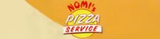 Nomi's Pizza Service Lüneburg