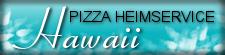 Pizzeria Hawaii Losheim