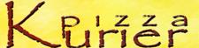 Pizza Kurier Englisch Mediterranean,Oriental,Pizza,Gütersloh