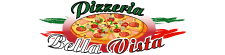 Pizzeria Bella Vista Recklinghausen