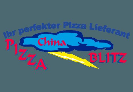 Pizza & China Blitz