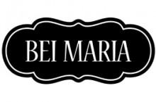 Schnellrestaurant Bei Maria