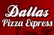 Dallas Pizza Express