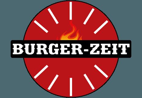 Burger Zeit-avatar