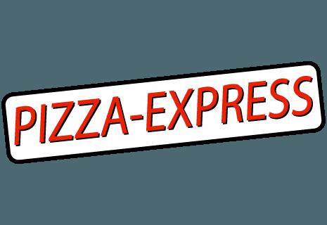 Pizza Express Puchheim