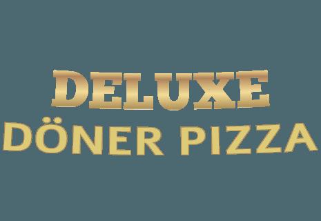 Deluxe Döner Pizzeria