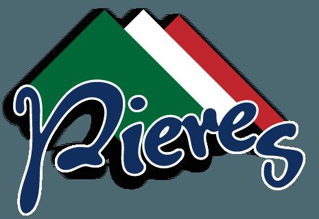 Pieres Pizzeria und Döner