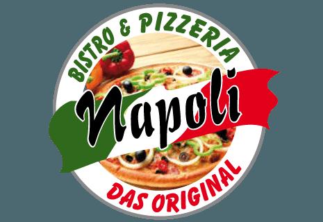 Bistro & Pizzeria Napoli