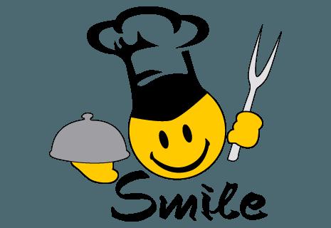 Smile Restaurant