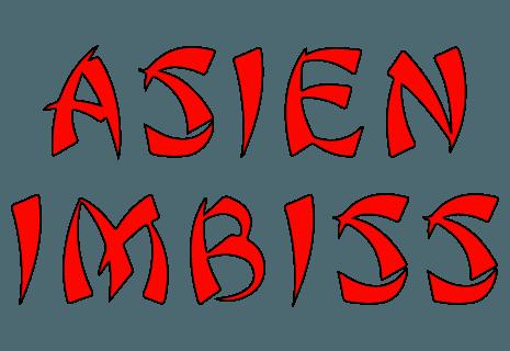 Asien Imbiss