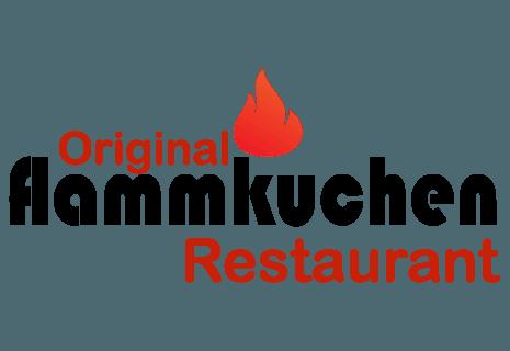 Original Flammkuchen Restaurant