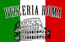 Pizzeria Roma Bottrop