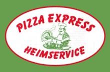 Pizza Express Crimmitschau