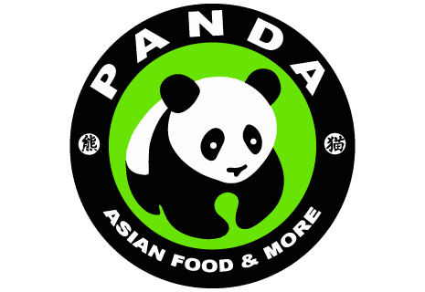 Panda Gourmet Asian Food
