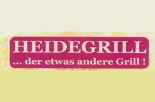 Heidegrill Köln