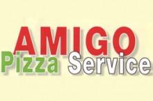 Amigo Pizza & Da Papa Pizza Service