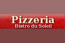 Pizzeria & Bistro Du Soleil