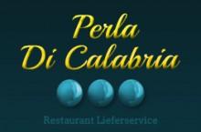 Perla Di Calabria Pizzeria