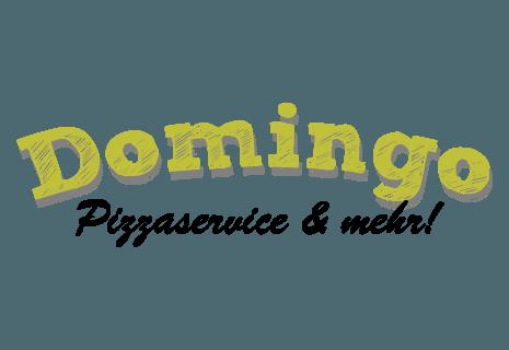 Domingo Pizza Service
