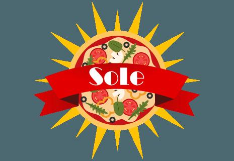 Pizzeria Sole