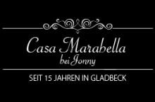Pizzeria Casa- Marabella Bei Jonny