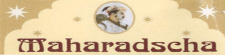 Indisches Restaurant Maharadscha