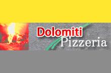 Dolomiti Pizzeria Frankfurt