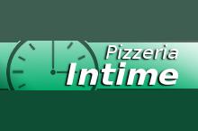 In-Time Pizza Allendorf