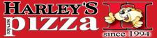 Harley's Pizza