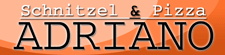 Schnitzel Und Pizza Adriano