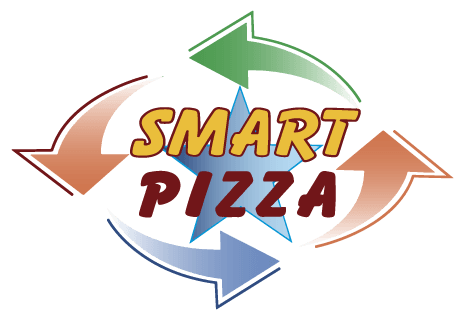 Smart Pizza-avatar